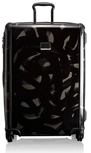 Tumi tegra-litelarge viaje embalaje caso maletas