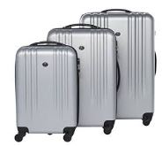 maletas ferge