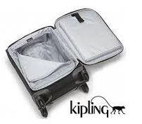 maletas kipling