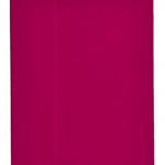 Tumi organizador bolso rosa funda iPad General